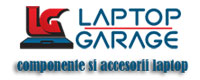 LaptopGarage