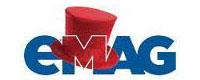 eMAG - Asigurari RCA