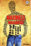 Maximele masculinitatii - Jef Wilser
