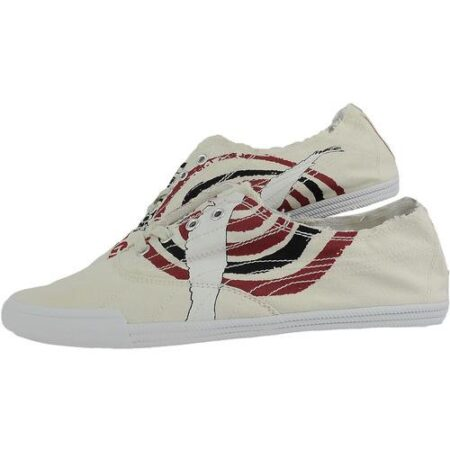 Puma Tenisi barbati Puma Tekkies Graphic 34984607