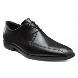 ECCO Pantofi barbatesti business ECCO Edinburgh