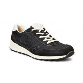 ECCO Pantofi barbati casual confortabili ECCO CS14
