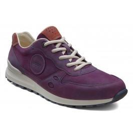 ECCO Pantofi Casual dama ECCO CS 14 (mov)