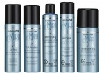 BaByliss PRO Set ingrijire BaByliss PRO Miracurl contine Curl Prep 237ml, Curl Foundation 177ml, Curl Defining Spray 281ml, Curl Hair Spray 340ml, Curl Shine Spray 142ml
