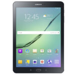 Tableta Samsung Tab S2 T815