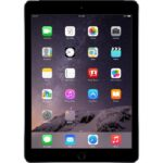 Tableta-iPad-Air-2