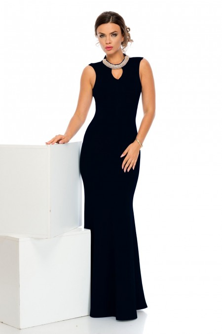 Rochie Perfection Neagra
