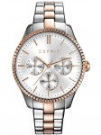 Ceas Esprit Women Fall Collection ES108942005