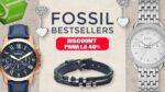 Ceasuri Fossil cu reduceri mari si preturi mici