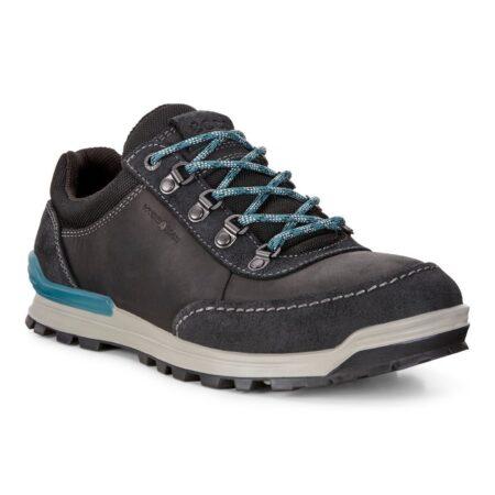 Pantofi sport barbati ECCO Oregon (Negri)