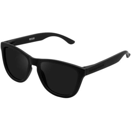 Ochelari de soare unisex Hawkers OTR01 Carbon Black Dark One