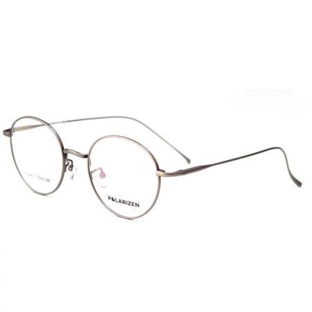 Rame ochelari de vedere unisex Polarizen 8950 8