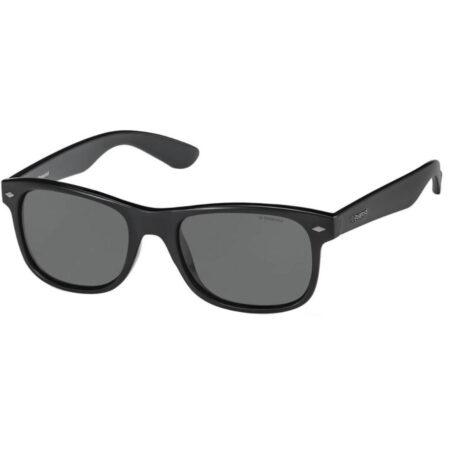 Ochelari de soare unisex POLAROID17 PLD 1015/S D28 Y2