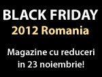 black-friday-2012-romania