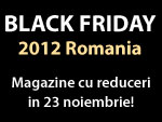 black-friday-2012-romania