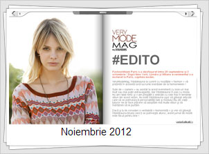 very-mode-mag-noiembrie-2012