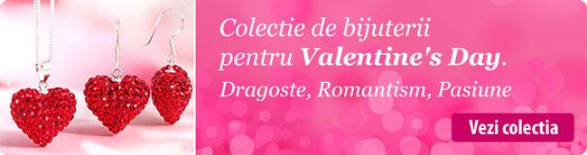Valentine's day ~ Silverzone