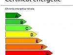 Certificat de performanta energetica pentru cladiri, apartamente. Tarnaveni - Mures. Auditor energetic atestat. Ing. Motoc Nicu.