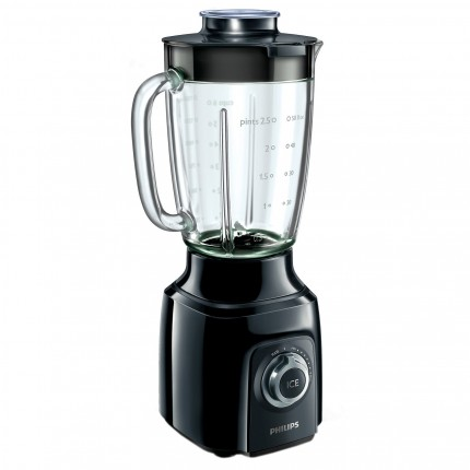 blender_philips_hr2170_50_600w_2_litri_negru