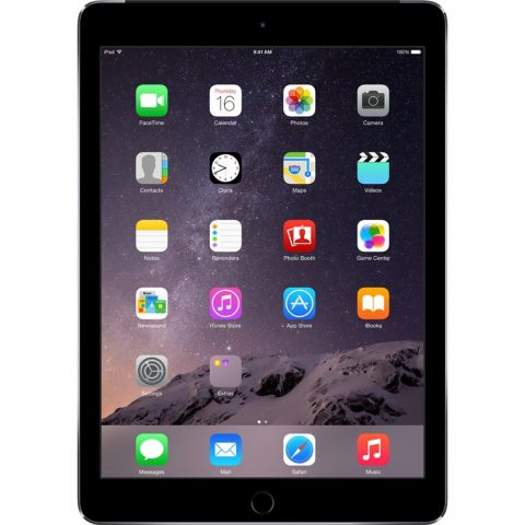 Tableta-iPad-Air-2