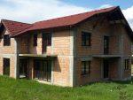 Casa de vanzare Corunca - Telefon: 0726770327